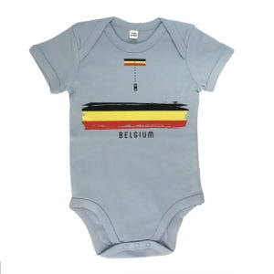 little belgian