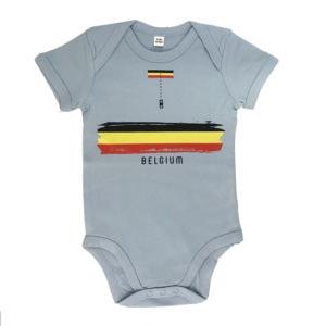 little belgian