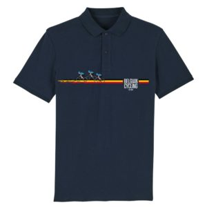 belgian cycling polo