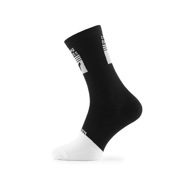 cycling fanatics socks