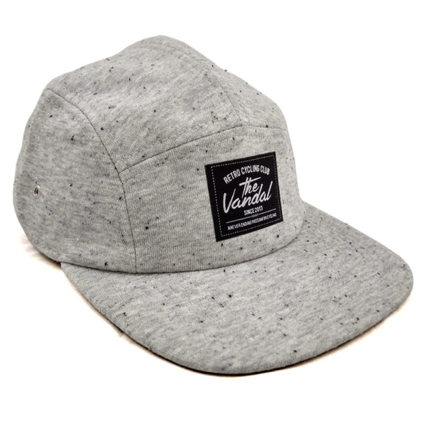 jockey cap cream