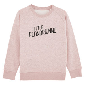 little flandrienne