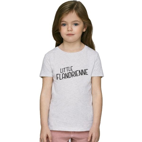 little flandrienne