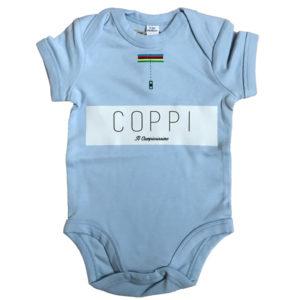 little coppi