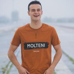 molteni shirt