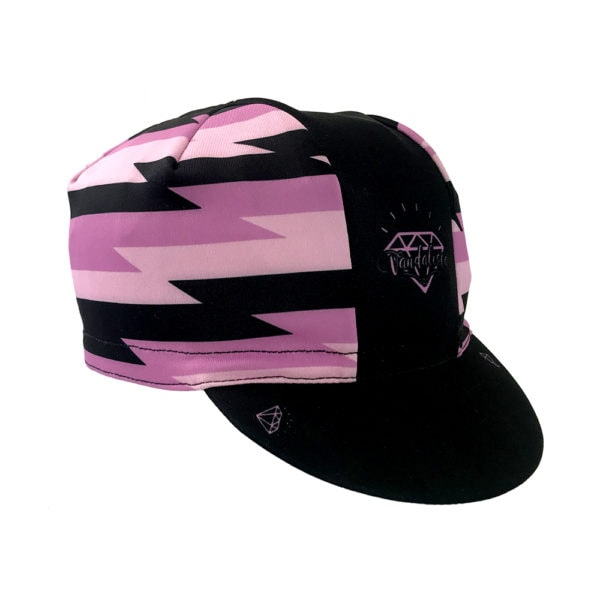 cyclista cycling cap