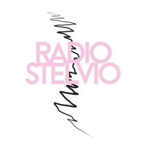 Radio Stelvio