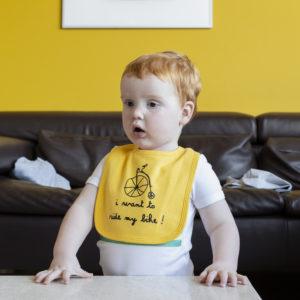 Bavoirs Pour Bébés