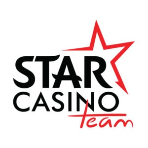 Star Casino Cycling Team
