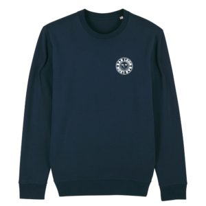 bike leon sweater