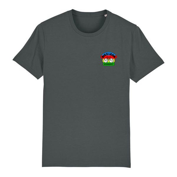 bike leon t-shirt