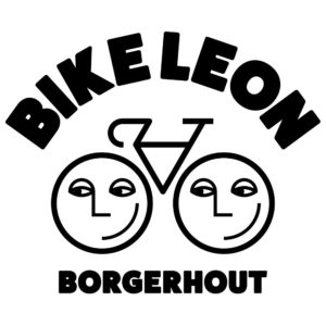 Bike Leon