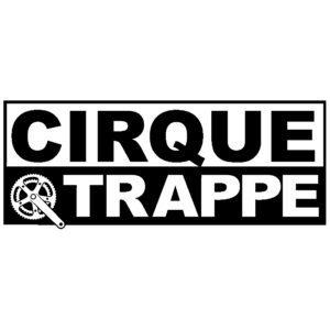 Cirque@taque