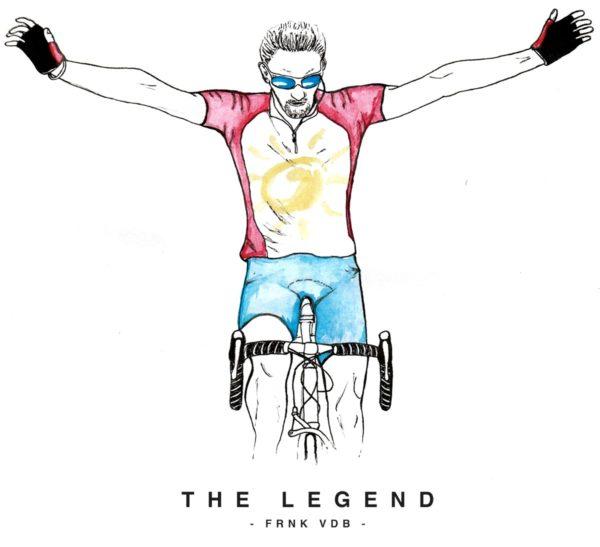 the legend vdb print