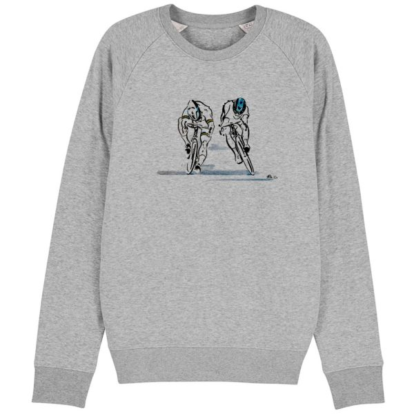 ArtNouvelo-DanceToVictory-Sweater