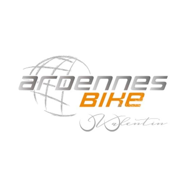 ardennes bike