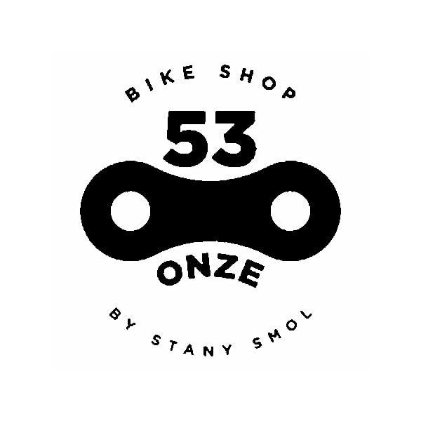 bikeshop 53 onze