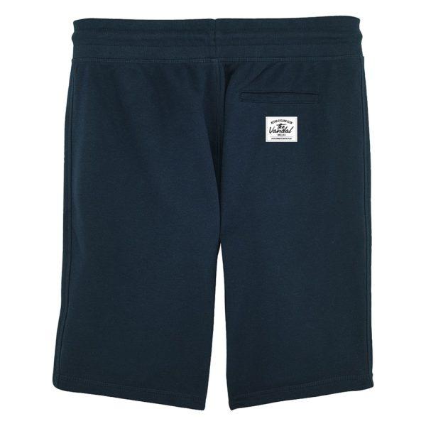 full gas shorts
