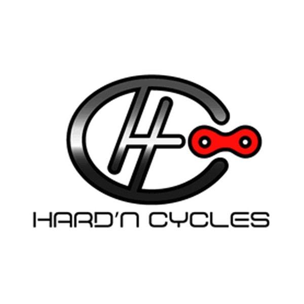 hardn cycles