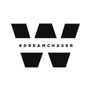 Ward #dreamchaser Lemmelijn