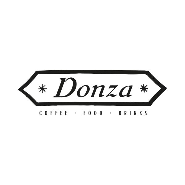 donza