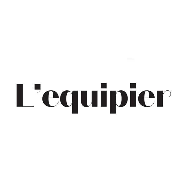 LEQUIPIER