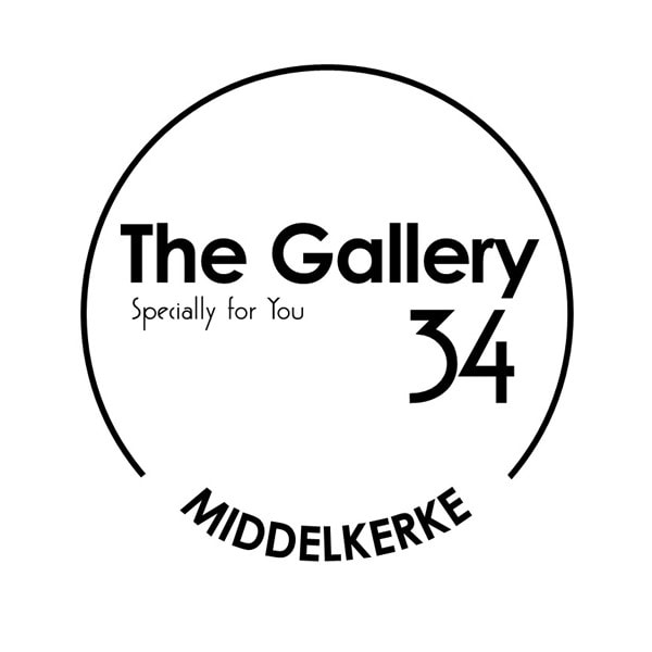 thegallery34