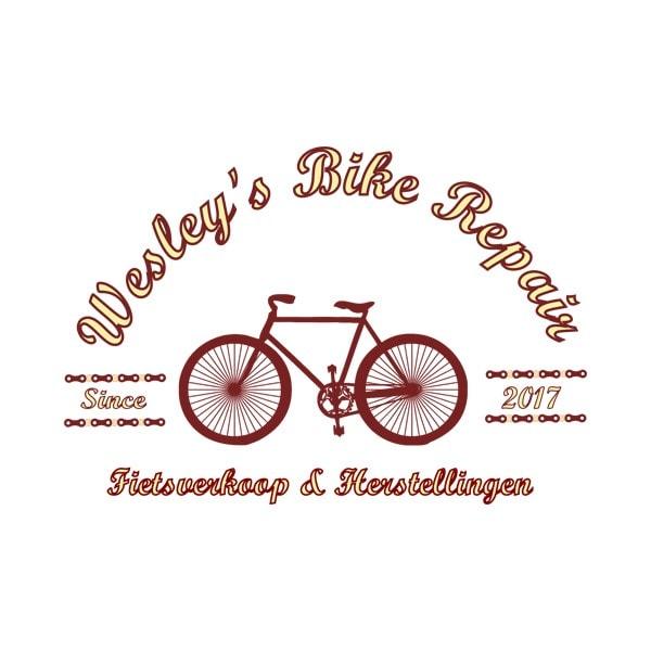 wesleys bike repair