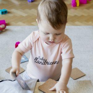 baby-body-little-flandrienne-1.jpg