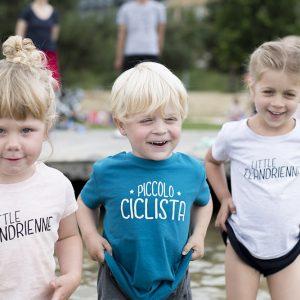 kids-t-shirts-piccolo-cyclista-shoot-1.jpg